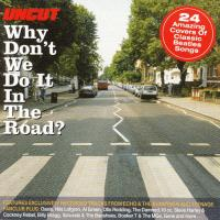 CD - Various Artists Why Don't We Do It In The Road