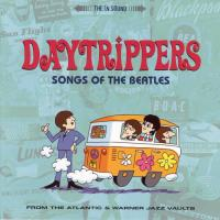 CD - Various Artists Daytrippers - Songs of the Beatles