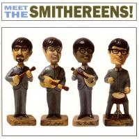 CD - Smithereens Meet the Smithereens!
