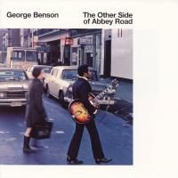CD - George Benson The Other Side of Abbey Road