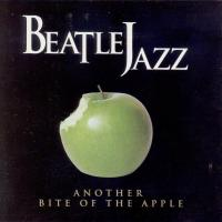 CD - Beatle Jazz Another Bite Of The Apple