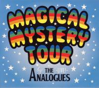 CD - Analogues Magical Mystery Tour