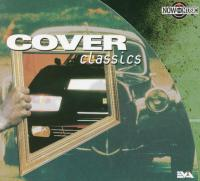 CD - Various Artists Cover Classics