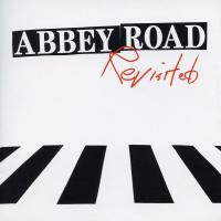 CD - Various Artists Abbey Road Revisited