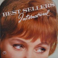 LP - Various Artists Best sellers International