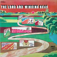 LP - Kings Road The long and winding road