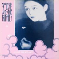 "12 "" (maxi) - Siouxsie and the Banshees Dear Prudence"