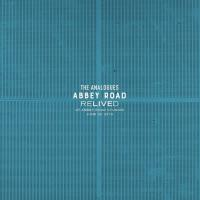 LP - Analogues Abbey Road Relived (At Abbey Road Studios June 30, 2019)